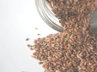 Flaxseed in Hindi