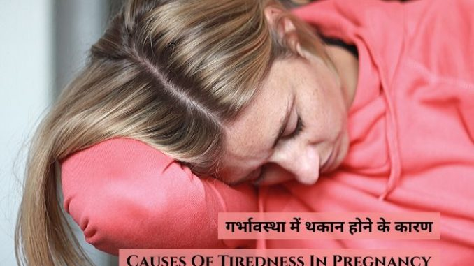 tiredness in pregnancy | tiredness during pregnancy